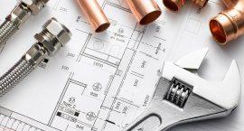 Builders, Plasterers, Joiners, Plumbers, Electricians